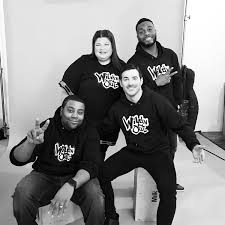 cast reunion on wild n out 2018