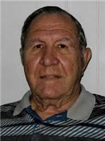 Joseph Johnson Obituary - Raceland, Louisiana | Legacy.com