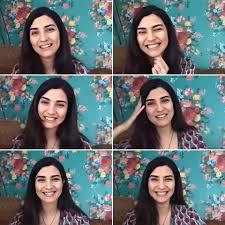 Tuba Büyüküstün - Official YouTube channel👇🏻...   Facebook