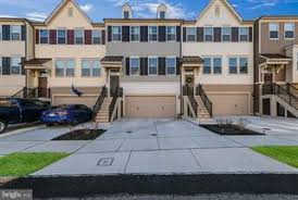 our townhouses in jamison pa