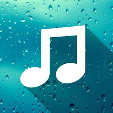 Download Rain Sounds - Sleep & Relax APK Mod: Premium for Android