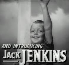 "Jackie ""Butch"" Jenkins - Wikipedia"