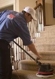 heavens best carpet cleaning fargo nd