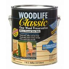 Wolman 1 Gal Eht Natural Exotic Hardwood Treatment Protector And Restorer 4 Pack 12206 Oopes