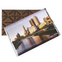chocolate ohio gifts anthony thomas