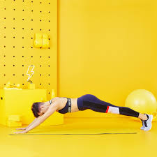 12 best bodyweight back exercises for a