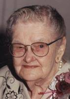 Effie Stevens Obituary - Bloomington, Indiana | The Funeral Chapel