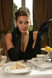 Keeley Hazell - Beautiful Hollywood