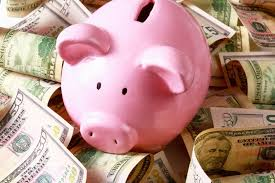 31 Ways to Be Frugal And Save Money