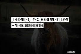 beautiful without makeup es