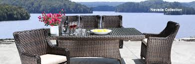 want to protect your patio furniture