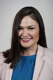 U.S. Rep. Abby Finkenauer marries on Saturday | Local News | qctimes.com