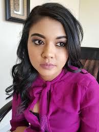 makeup artist and hair stylist durban
