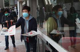 Threat of a coronavirus outbreak in Southern California? Here's ...