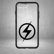 The Flash Vinyl Decal The Flash Sticker The Flash Decal Etsy