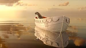 Vita di Pi: trama, cast, trailer e streaming del film in onda ...