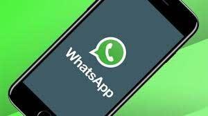 Kamu çalışanlarına iş için WhatsApp yasağı getirildi - LOG