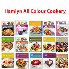 cookery books 200 slow cooker recipes
