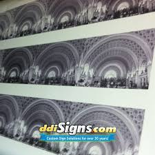 etched vinyl decals frosted glass
