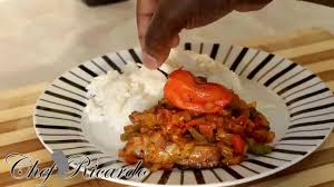 Tin Mackerel In Tomato Sauce ...