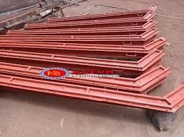 Fencing Post Mold In Nairobi Pigiame