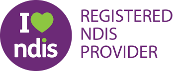 Image result for free usable NDIS logo