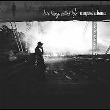 August Alsina – Song Cry Lyrics