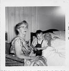 Ada Wells (1898-abt.1978) | WikiTree FREE Family Tree