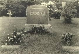 James B. WAGNER-2850