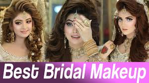 bridal makeup best makeup tips ke1