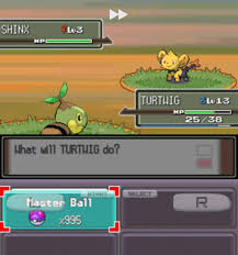 Pokemon Platinum Action Replay Codes for NDS