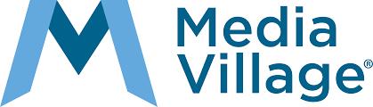 Village Cinemas Vector Logo - Download ...