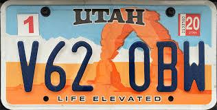 Utah 2 Y2k