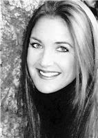 Patricia Coyle - Obituary