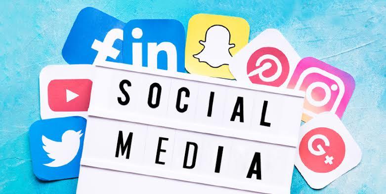 Should Driving Strategies Social Media Marketing