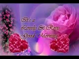 good morning hindi song you