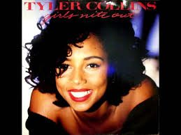 Tyler Collins - Girls Nite Out (Soul IV Seoul Edit) - YouTube