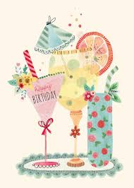 birthday quotes greeting cards birthday cards felicity