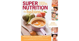 super nutrition for es the right
