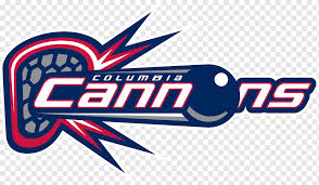 Boston Cannons Logo Wall Decal Sticker Lacrosse Boston Red Sox Logo Text Trademark Logo Png Pngwing