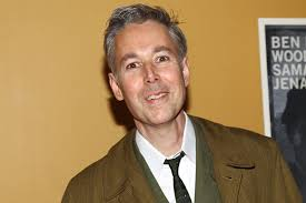 Late Beastie Boy Adam Yauch to Be Honored With 2nd Annual 'MCA Day,'  Playground Renaming