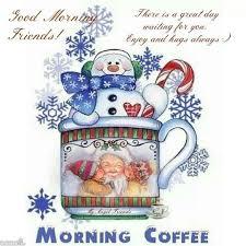 hot winter coffee just love it good morning coffee