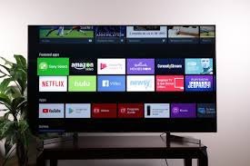 Sony Bravia Android TV Settings Guide: What to Enable, Disable and ...