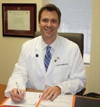 Team - Dr Adam Griffin