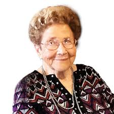 Thelma Bales Devine | Obituaries | yakimaherald.com