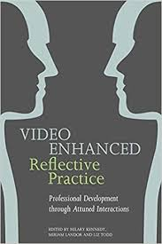 Amazon.com: Video Enhanced Reflective Practice (9781849054102): Kennedy,  Hilary: Books