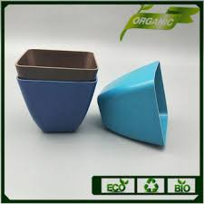 wholes eco friendly colored bamboo