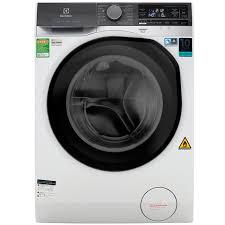 Máy giặt sấy Electrolux EWW1141AEWA 11/7 kg-Máy giặt giá rẻ