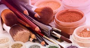 cosmetic tools brushes manufacturers