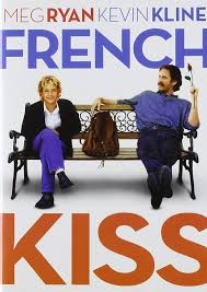 French Kiss: Amazon.it: Film e TV